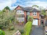 Thumbnail for sale in Barn Crescent, Stanmore