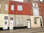 Thumbnail to rent in Twyford Avenue, Portsmouth, Hampshire