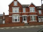 Thumbnail for sale in Park Road, Wallsend