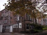 Thumbnail to rent in Nithsdale Road, Glasgow