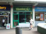 Thumbnail to rent in Unit 23, Gwent Shopping Centre, Tredegar
