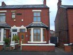 Thumbnail to rent in Patterdale Road, Ashton-Under-Lyne
