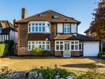Thumbnail for sale in Champneys Close, Cheam Village, Sutton
