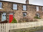 Thumbnail for sale in Victoria Terrace, Alnwick