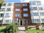 Thumbnail for sale in Wellington Court, Lyndon Close, Handsworth, West Midlands