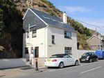 Thumbnail for sale in Abererch Road, Pwllheli, Gwynedd