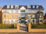Thumbnail to rent in Grange Road, Ealing, London