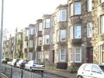 Thumbnail to rent in Temple Gardens, Anniesland, Glasgow