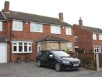 Thumbnail for sale in Oakfield Avenue, Markfield