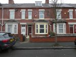 Thumbnail to rent in Ayres Road, Old Trafford, Manchester