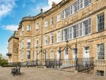 Thumbnail to rent in Lansdown Crescent, Bath