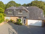 Thumbnail for sale in Foxholes Road, Horwich, Bolton