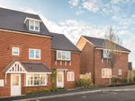 "Thumbnail to rent in ""Woodvale"" at Robell Way, Storrington, Pulborough"