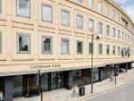 Thumbnail to rent in Cheltenham House Clarence Street, Cheltenham