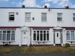 Thumbnail to rent in Handley Hill, Winsford