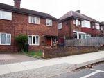 Thumbnail for sale in Abercorn Road, Mill Hill