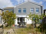 Thumbnail to rent in Voundervour Lane, Penzance