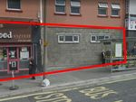 Thumbnail to rent in 29 Prescot Street, Liverpool, Merseyside