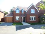 Thumbnail for sale in Woodlands Park Road, Maidenhead