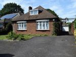 Thumbnail to rent in Cambridge Road, Rainham, Gillingham