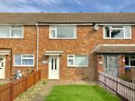 Thumbnail for sale in Swift Close, Melton Mowbray