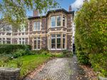 Thumbnail for sale in Salisbury Road, Redland, Bristol, Somerset