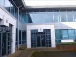 Thumbnail to rent in Beacontree Plaza, (Units 2, 5, 8 & 10), Gillette Way, Reading, Berkshire