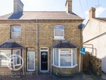Thumbnail for sale in High Street, Arlesey, Bedfordshire