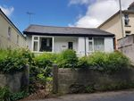 Thumbnail to rent in Liskeard, Cornwall, Uk