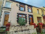 Thumbnail for sale in Woodland Road, Tylorstown, Ferndale