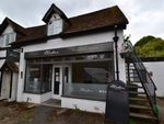 Thumbnail to rent in 8 Queen Street, Winchester