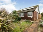 Thumbnail to rent in Harbour Farm, Winchelsea Beach, Winchelsea