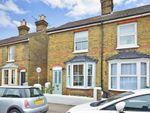 Thumbnail for sale in Kings Road, Faversham, Kent
