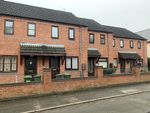Thumbnail for sale in Auburn Road, Blaby, Leicester