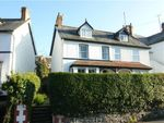 Thumbnail for sale in Woodlands, Conwy