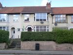 Thumbnail to rent in Albany Rd, Earlsdon, Coventry