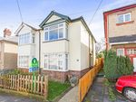 Thumbnail for sale in Roberts Road, Totton, Southampton