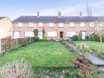 Thumbnail for sale in New Park, Castle Hedingham, Halstead