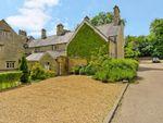 Thumbnail for sale in Stocken Hall, Stretton, Oakham, Rutland