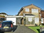 Thumbnail for sale in Conway Crescent, Tonteg, Pontypridd
