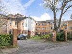 Thumbnail to rent in Millfield Court, The Mardens, Ifield, Crawley, West Sussex