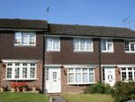 Thumbnail to rent in Partridge Way, Guildford