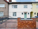 Thumbnail for sale in Caldwell Road, Allerton, Liverpool