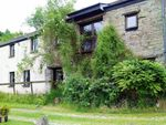 Thumbnail to rent in Downend, Lostwithiel