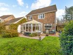 Thumbnail for sale in Kennet Road, Petersfield