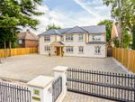 Thumbnail to rent in Downs Way, Tadworth