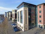 Thumbnail to rent in Rotterdam House 116 Quayside, Newcastle Upon Tyne, Tyne And Wear