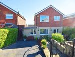 Thumbnail to rent in Cotehill Road, Werrington, Stoke-On-Trent