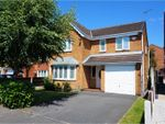 Thumbnail for sale in Turnley Road, Alfreton