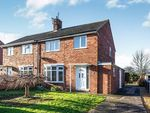 Thumbnail to rent in Glebe Road, Humberston, Grimsby